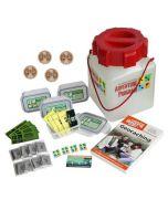 Classroom / Camp Starter Kit