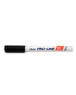 Invisible Ink UV Marker