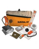Geocaching Survival Kit