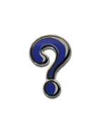 Micro Cache Type Geocoin - Mystery-  Last Chance!!!