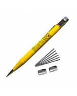 Rite in the Rain® Mechanical Pencil