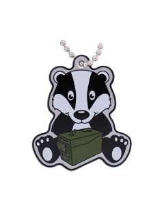 Badger Cachekinz