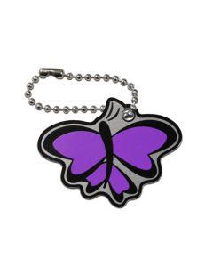 Butterfly Cachekinz