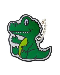 Alligator Cachekinz