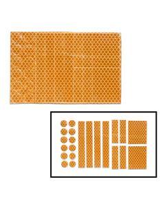 Marker Strips (500)