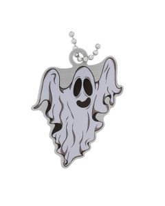 BOOmer the Ghost Trackable Tag