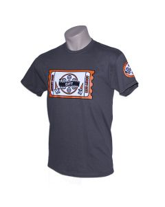 GIFF Tee Shirt - Last Chance!!!