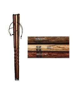 Traveler Stick