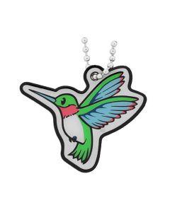 Hummingbird Cachekinz