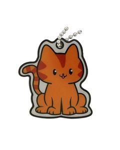 Cat Cachkinz - Last Chance!!!