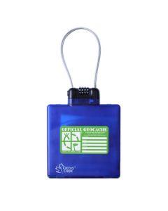 Aqualock™ Geocache Box - Medium