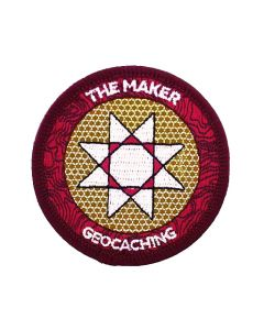 Maker Patch