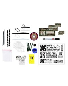 Maker / Maintain Kit