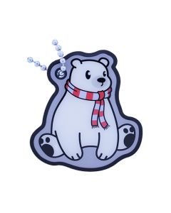 Polar Bear Cachekinz