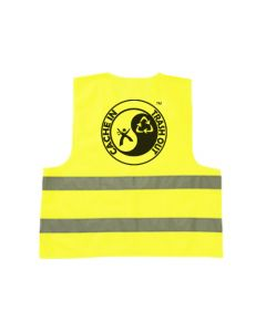 CITO Safety Vest