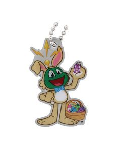 Signal the Frog® Easter Travel Tag- Last Chance!!!