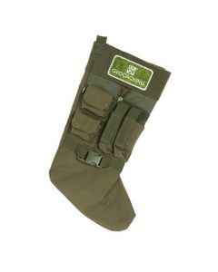 2020 Tactical Loaded TOTT Stocking