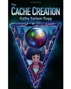 The Cache Creation Book