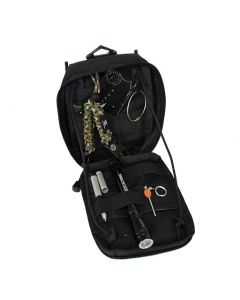 Premium TOTT Kit- Black
