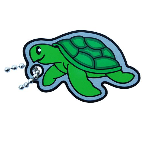 turtle-cachekinz_500_1.jpg