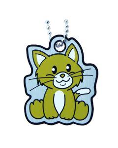 Kitten Cachekinz