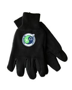 CITO Work Gloves