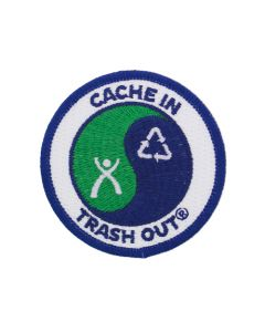 CITO Patch