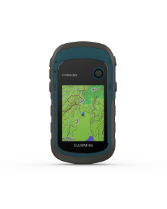 Garmin eTrex® 22x Handheld GPS