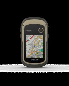 Garmin eTrex® 32x Handheld GPS