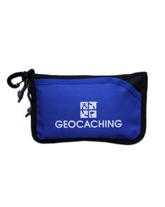 Geocaching Emergency Survival Kit