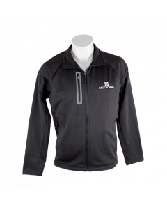The North Face® Geocaching Logo Jacket