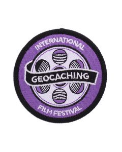 2018 GIFF Patch