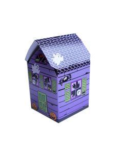 Trick-or-Treat Box