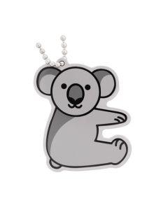 Koala Cache Buddy Trackable Tag