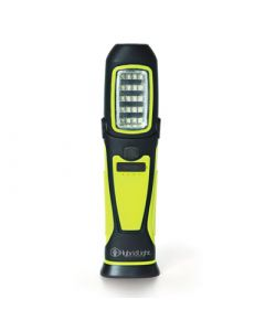 HybridLight™ MAMMOTH Multi Flashlight / Charger