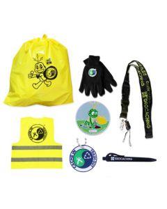 CITO Host Kit