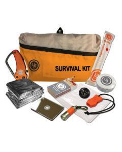Geocaching Survival Kit