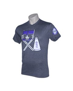 2018 GIFF T-Shirt