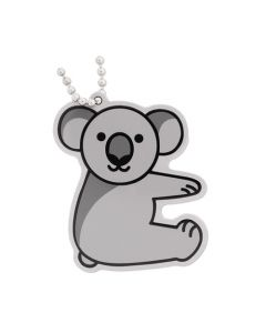 Koala Cache Buddy Trackable Tag