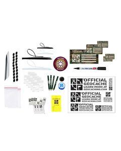 Maker / Maintain Kit