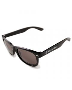 Geocaching Floating Sunglasses