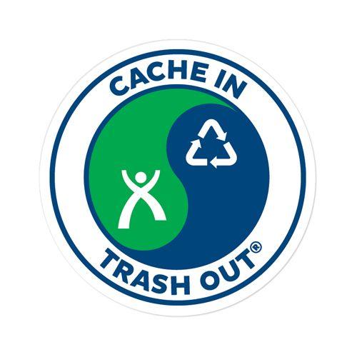 cito sticker rh shop geocaching com Geocaching Logo Print Out Geocaching Logo Printable