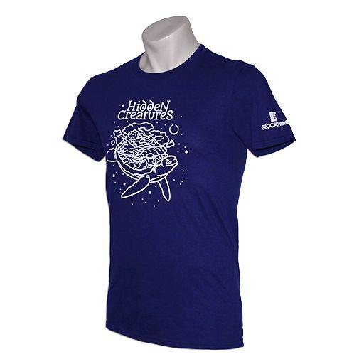 66934c429f1 Hidden creatures shirt navy jpg 512x512 Hidden shirts