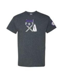 2018 GIFF T-Shirt- COMING SOON!