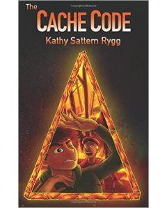 The Cache Code Book