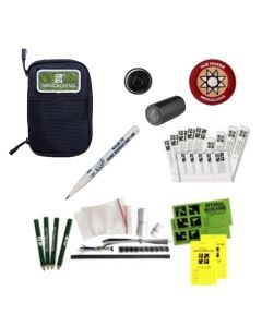 Deluxe Maker Create/Maintain Kit