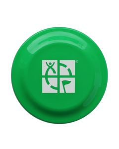 Official Geocaching Flying Disc