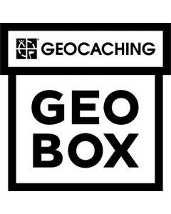 Geo Box Number One