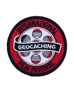 2017 GIFF Patch