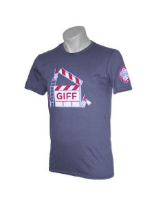 2017 GIFF T-Shirt- Last Chance!!!  (Size Small and 2XL)